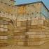 Corso di Archeologia SiciliAntica: Gela nel quadro della colonizzazione greca della Sicilia meridionale