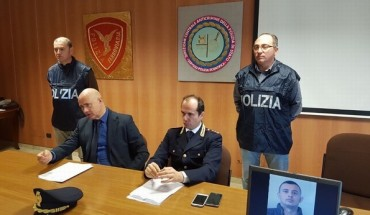 Polizia_dirigenti_commissariato_manfredonia_mar2017