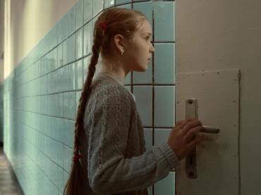 """""""PREM1ERE FILM"""" DISTRIBUTORE DI """"SING"""",  CORTO VINCITORE OSCAR 2017"""