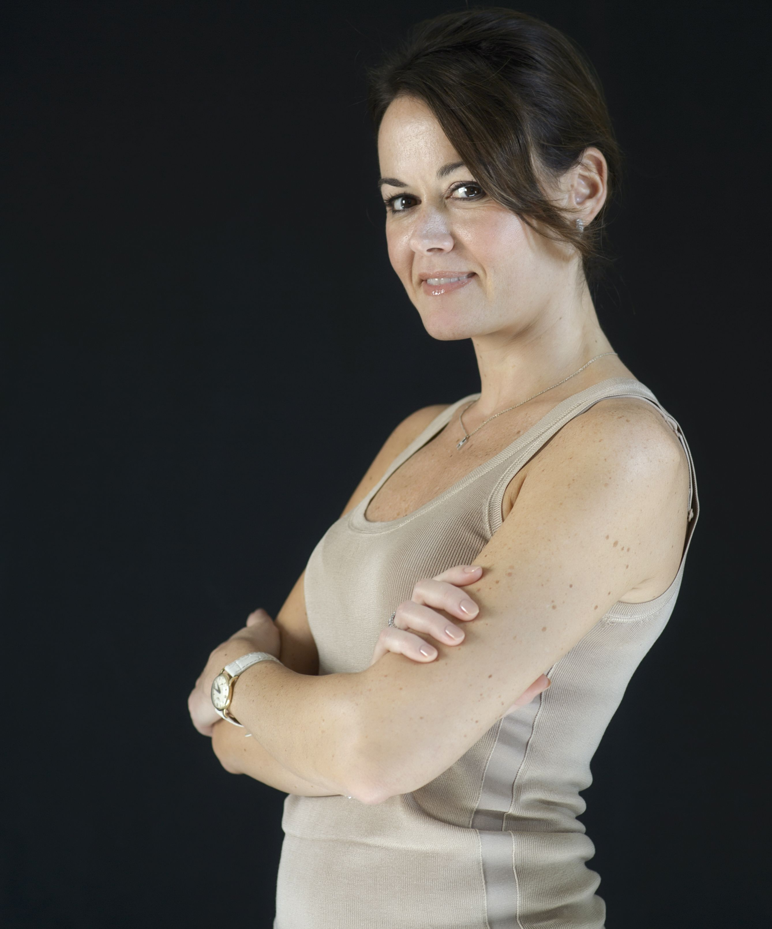 Sarah Scola