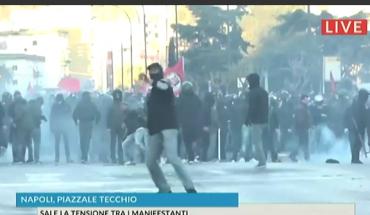 ph La Repubblica Live