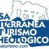 La XX edizione della Borsa Mediterranea del Turismo Archeologico si presenta alla Bit di Milano