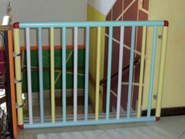 Asili e scuole: dove acquistare i migliori prodotti per la sicurezza dei bambini