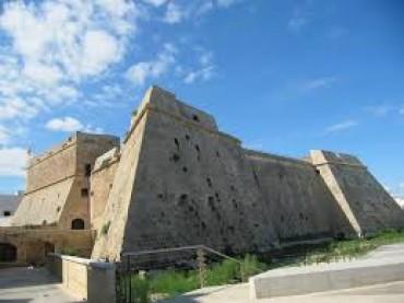 """Parco delle Lame ed Ufficio Paesaggio e VAS, Saponaro: """"Due buone notizie per Mola"""""""