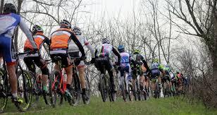500 bikers a laigueglia per la mtbike