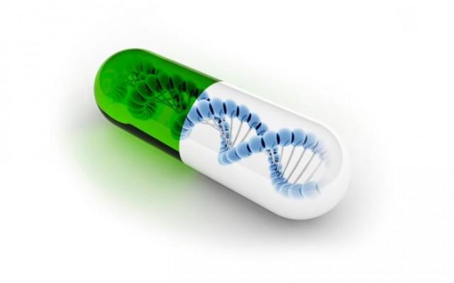 farmaci-biologici-foto_QuintilesIMS