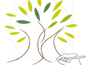 L'Olivicoltura salentina e la sfida generazionale Il ruolo dell'istruzione agraria e della formazione universitaria