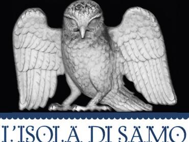 Portar Nottole a Samo  Al via il bando di concorso ceramico di Mare Mota