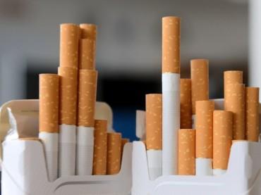 Fumo, ecco perchè smettere