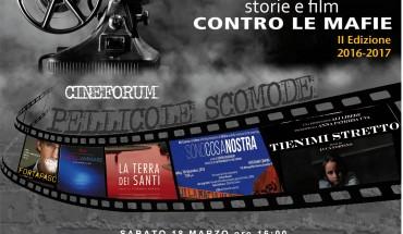 locandina-Cineforum-18-marzo