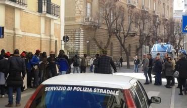 migranti_ghettoRignano_PrefetturaFG2017-03-02_003