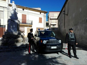 Calabria: indagini su badanti infedeli