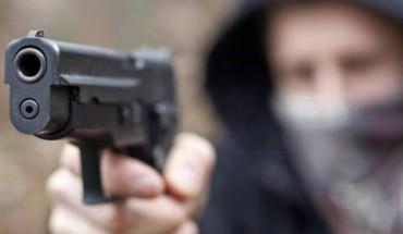 rapina-pistola_volto_travisato