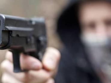 Ennesima rapina a San Severo. Città beffeggiata dalla criminalità?
