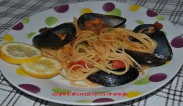 spaghetti-alle-cozze-e-bottarga
