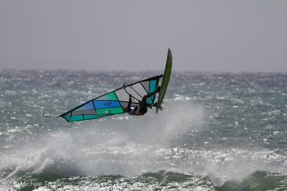 wave cala pischina 4