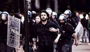 Il dott. Alfredo Fabbrocini - foto La Gazzetta di Parma -