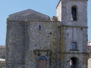 SiciliAntica a Cefalù  Architettura di Età rinascimentale nelle Madonie