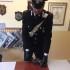 Cirò Marina: aggrediti Carabinieri
