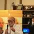 VIII Memorial B. Marchiano: il medico cooperante  Alfonso Fossà testimone per la cena solidale di AVSI