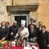 Fior d'Albenga: trionfano i sapori e i saperi della Valle Arroscia