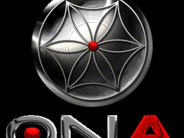 Massa Tavolo Interistituzionale (ONA, Comuni, INPS e INAIL)