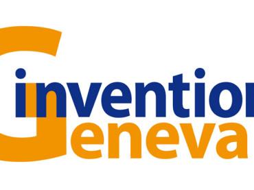 Salone invenzioni di Ginevra: premio ad apparecchio che con foto diagnostica il diabete