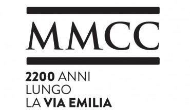 MMCC-2200HR