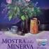 A Salerno, torna con la primavera, la Mostra della Minerva