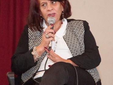 'Dal PdM alla scuola come learning organization',  a Mirto giornata formativa