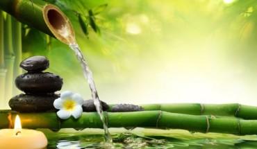 acqua-terme-benefici