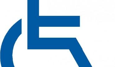 disabili-logo