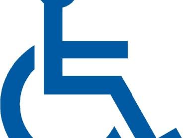 Sedia a rotelle rubata ad un disabile, la denuncia e il ritrovamento diventano social