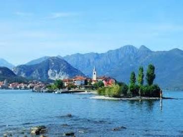 Metalli pesanti nei pesci del Lago Maggiore