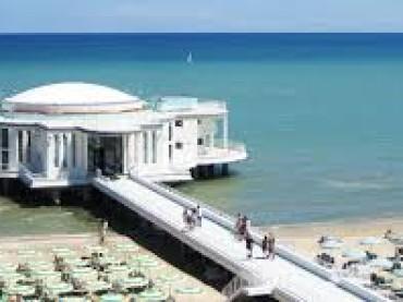 Un perfetto albergo tre stelle a Senigallia per le tue vacanze
