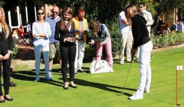 foto-golf-garlenda (1)