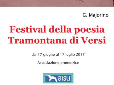Luino: La poesia si fa strada e la strada si fa poesia. Festival