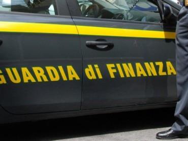 La Guardia di Finanza arruola 380 Allievi Finanzieri. Tutte le info