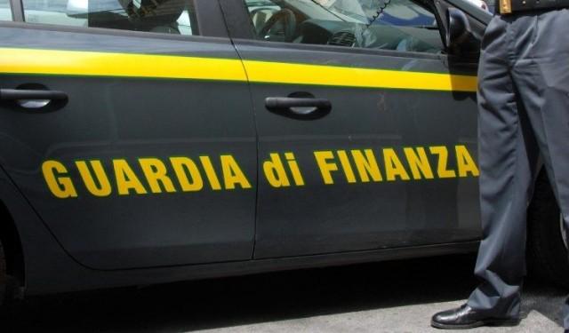 guardia-finanza-arresti-foggia