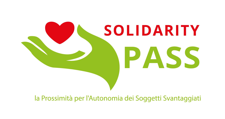 logo solidarity def