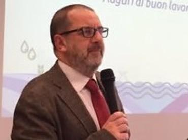 Confcooperative Puglia su partecipazione a Vinitaly