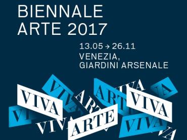 Venezia Inaugurazione del Padiglione Italia alla presenza del Ministro Franceschini