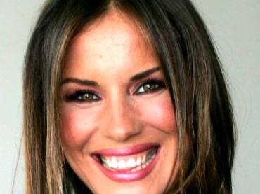 Antonella Mosetti single