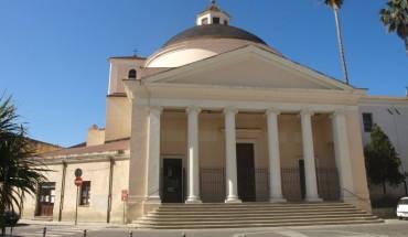 Chiesa-San-Francesco-Oristano