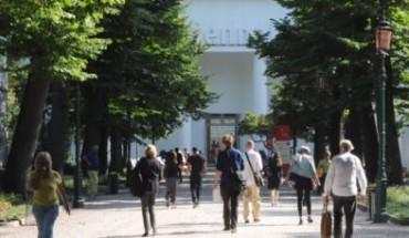 Giardini-della-Biennale-