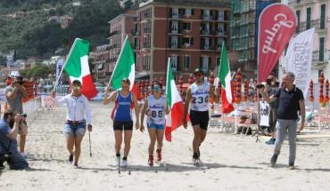 I CAMPIONI (2)