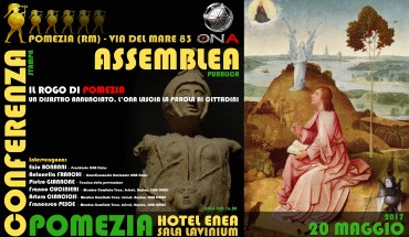 Locandina Pomezia 20 maggio 2017 (2)