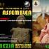EcoX: l'Osservatorio Nazionale Amianto lascia la parola ai cittadini di Pomezia