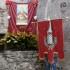 Cancellara, pellegrinaggio a Maratea in onore del Santo Patrono
