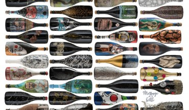 Tutte le bottiglie A4_72dpi